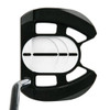 Moment XII Tour Putter