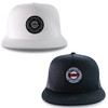 Carlsbad Snapback Hat