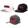 New Era 9FIFTY Stretch Snapback Hat