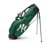 PREMIUM LITE Green Stand Bag