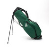 PREMIUM LITE Green Stand Bag-2