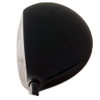 Swing Science 200 Series FAIRWAY Wood Heads