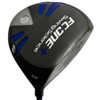 Swing Science FC-One Plus Driver Heads