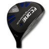 Swing Science FC-ONE Plus Fairway Woods