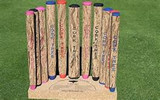 Cork Leather Putter Grips and Head Covers | Tour Shop Fresno