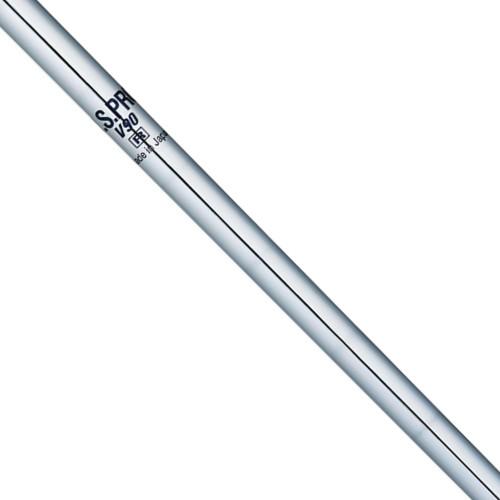 Nippon N.S. PRO V90 Steel Iron Shafts - .355
