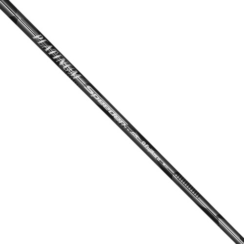 Fujikura Platinum Speeder Fairway Wood Shafts