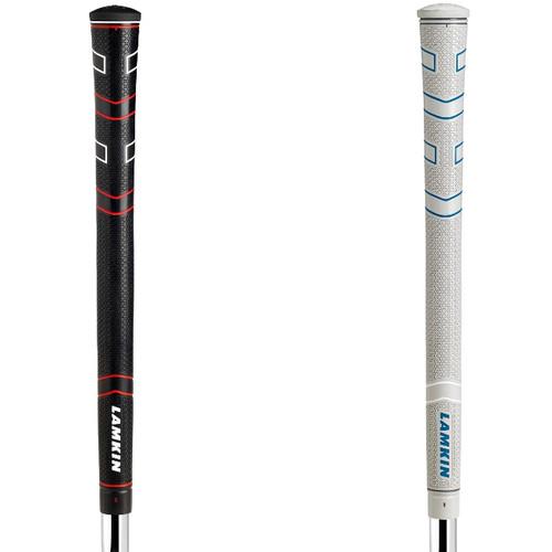 Lamkin Comfort Plus Golf Grips