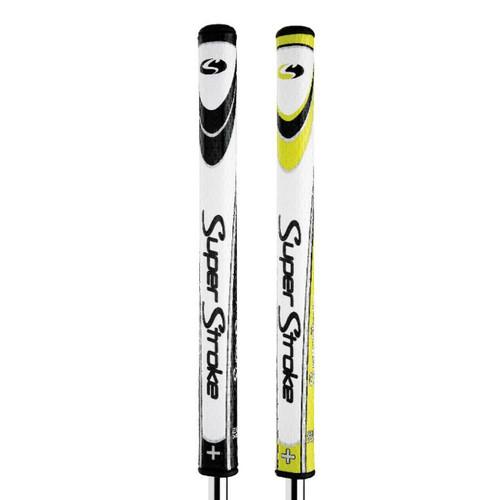 Super Stroke Plus XL Putter Grips