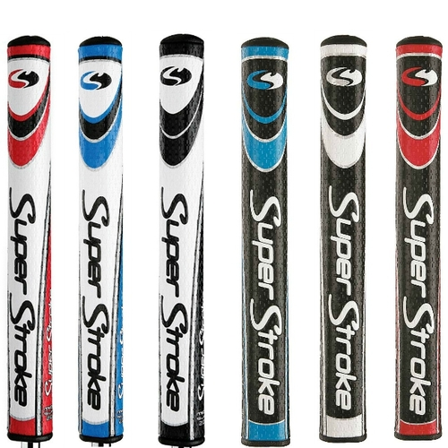 Super Stroke Slim Series Putter Grips