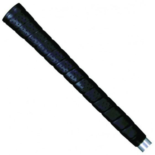 Tacki-Mac Bubble Replacement Golf Grips
