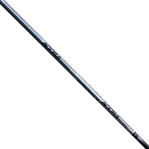 ACCRA Concept Series 400 Driver Shafts