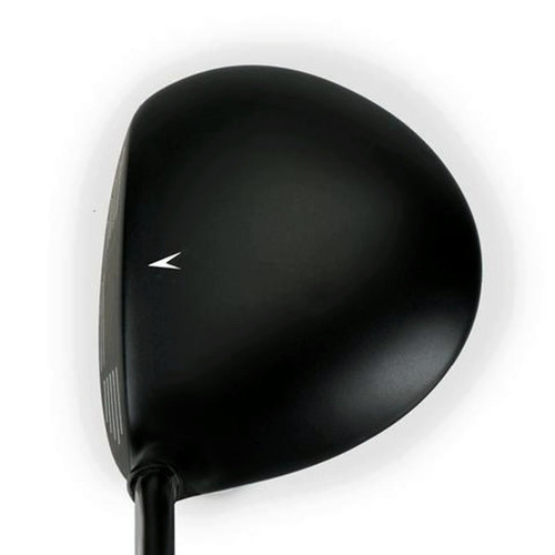 Vx Fairway Wood - Top