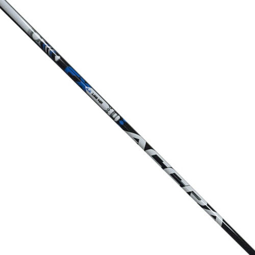 ACCRA FX SRT Driver Shafts