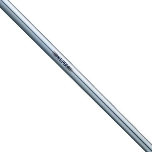 Nippon D2 Putter Shafts