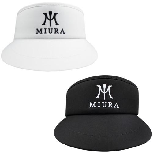 Miura Tour Visors