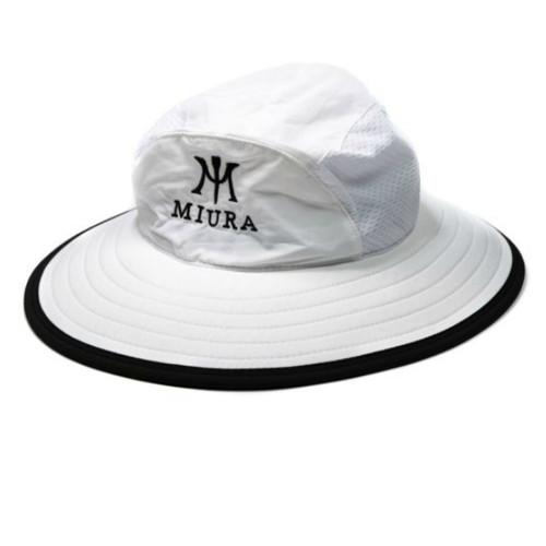 Miura Aussie Hats