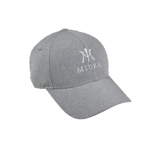 Miura Unstructured Hats