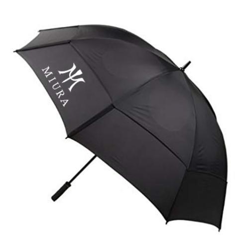 Miura GustBuster Umbrella