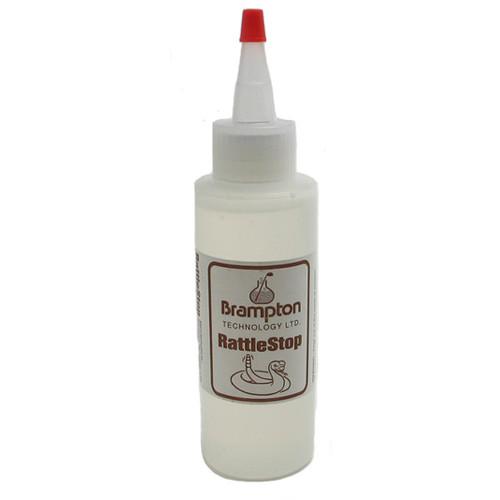 Brampton Pro-Fix Rattlestop