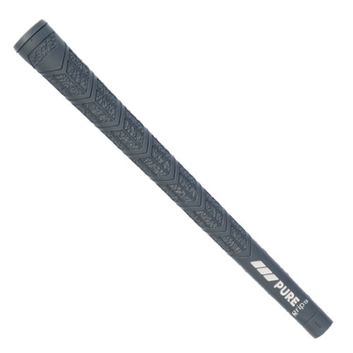 PURE DTX Golf Grips Grey