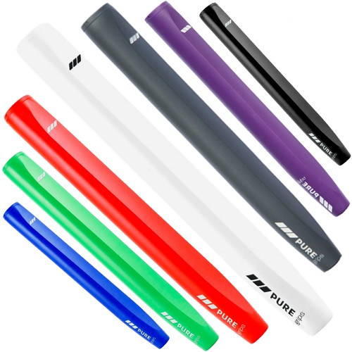 PURE Oversize Putter Grips