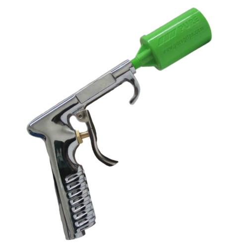 PURE Grips Air Gun Kit