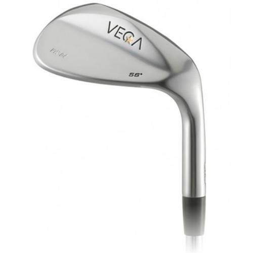 VEGA VW-04 Satin Wedge Heads