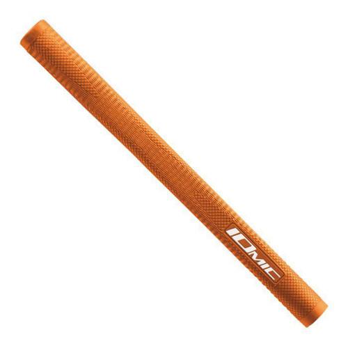 IOMIC Absolute X Putter Grips Orange