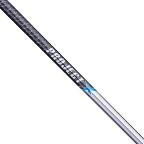 Project X PXi Iron Golf Club Shafts .355 Taper Tip
