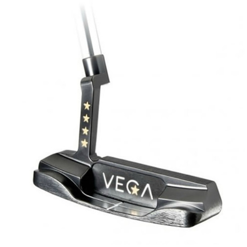 VEGA Raw VP 04 Putters