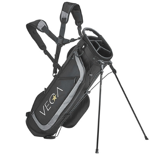 VEGA Stand Bag