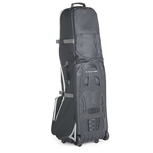 VEGA Aqua Travel Bag Cover
