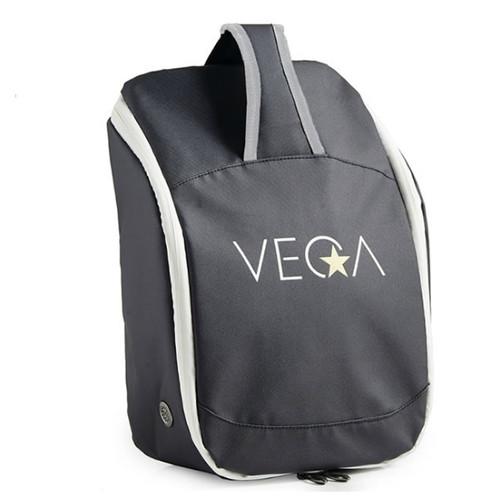 Vega Aqua Golf Shoe Bag