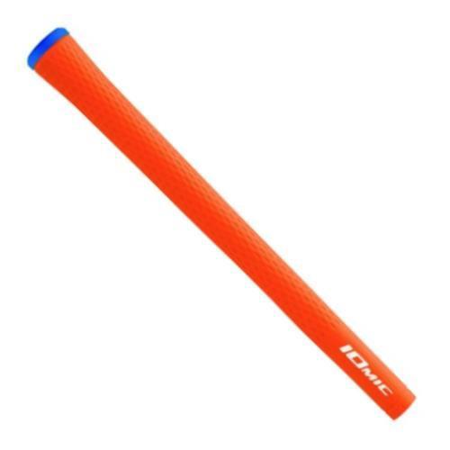 Sticky 1.8 Round Grips Orange