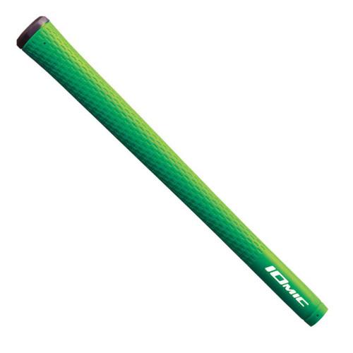 Sticky 2.3 Grip Green