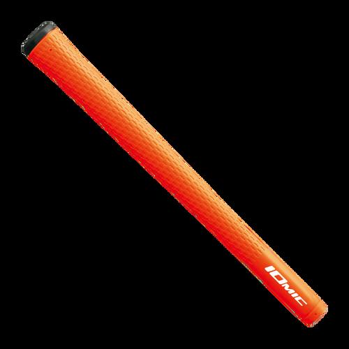 Sticky 2.3 Grip Orange