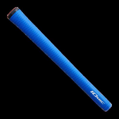 Sticky 2.3 Grip Blue