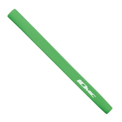Regular Putter Grips 55g Green