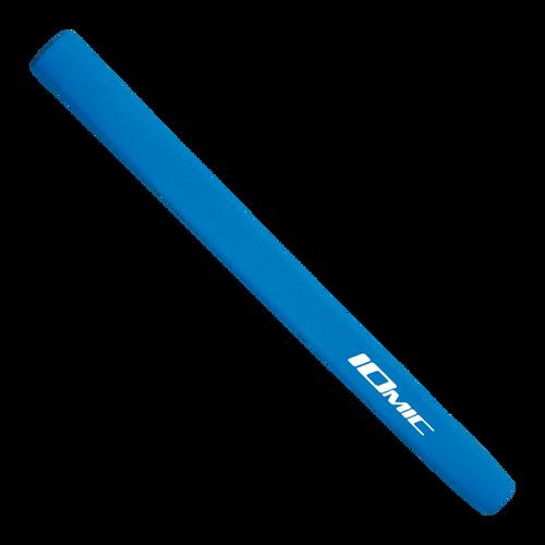 Regular Putter Grips 55g Blue