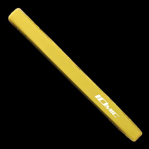 Regular Putter Grips 55g Yellow