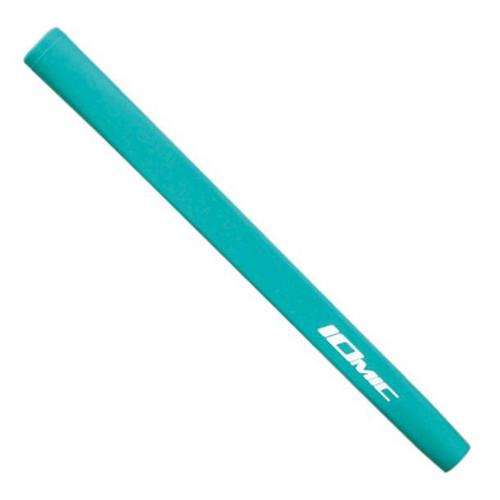 Standard Putter Grips 65g Sky Blue