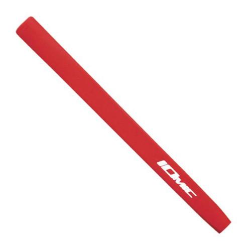 Standard Putter Grips 65g Red