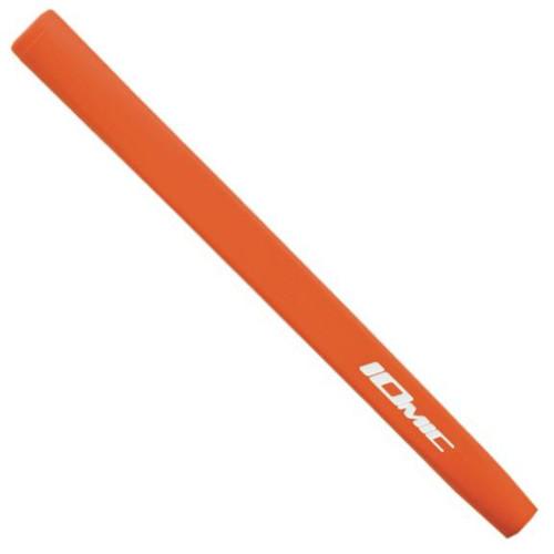 Standard Putter Grips 65g Orange
