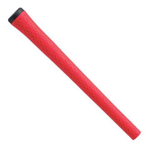Moebius LTC Red