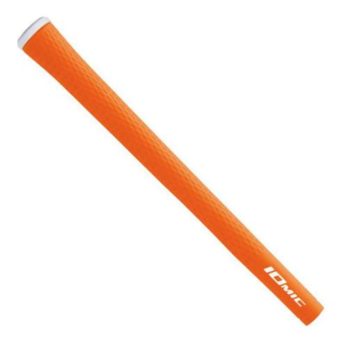 Sticky Junior Grips Orange
