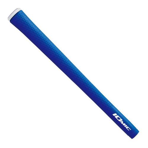 Sticky Junior Grips Blue