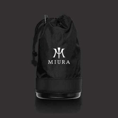 MIURA Shag Bag Cooler