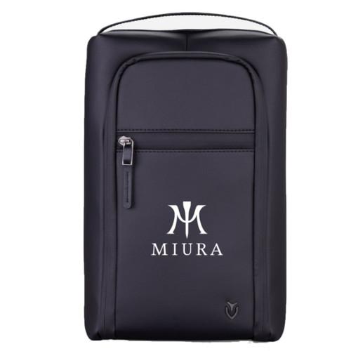 Miura Golf Shoe Bag