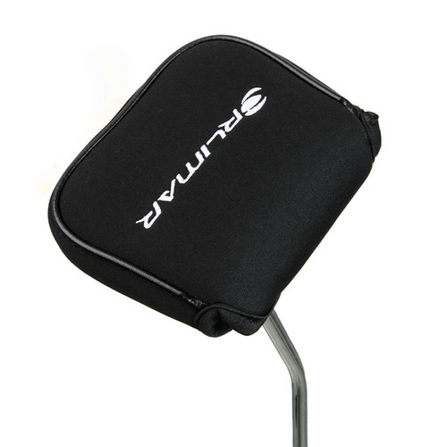 Orlimar Square Mallet Putter Headcover
